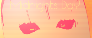 MidnightsDaY's Profile Picture