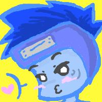 New Icon ASDFASDF by ScreamingLullabies