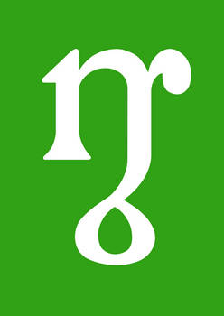Neography Logo