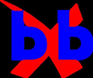 bbCodeWebEx Small Icon