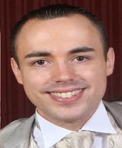 OtmaneELRHAZI's Profile Picture