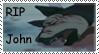 RIP John stamp by RedSlashwolf