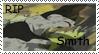 RIP Smith stamp by RedSlashwolf