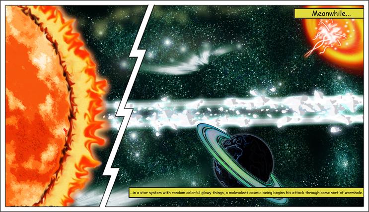 SpaceSceneLOWRES_by_Juryiel.jpg
