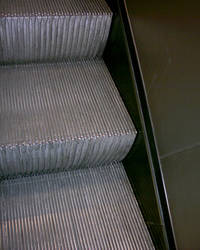 Life    Stair