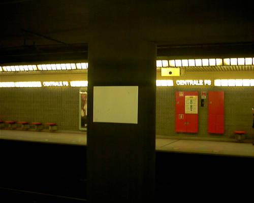 metro at milano dot it