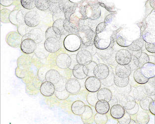 the contours effect applied by dantealighieri