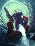 Cable_Deadpool