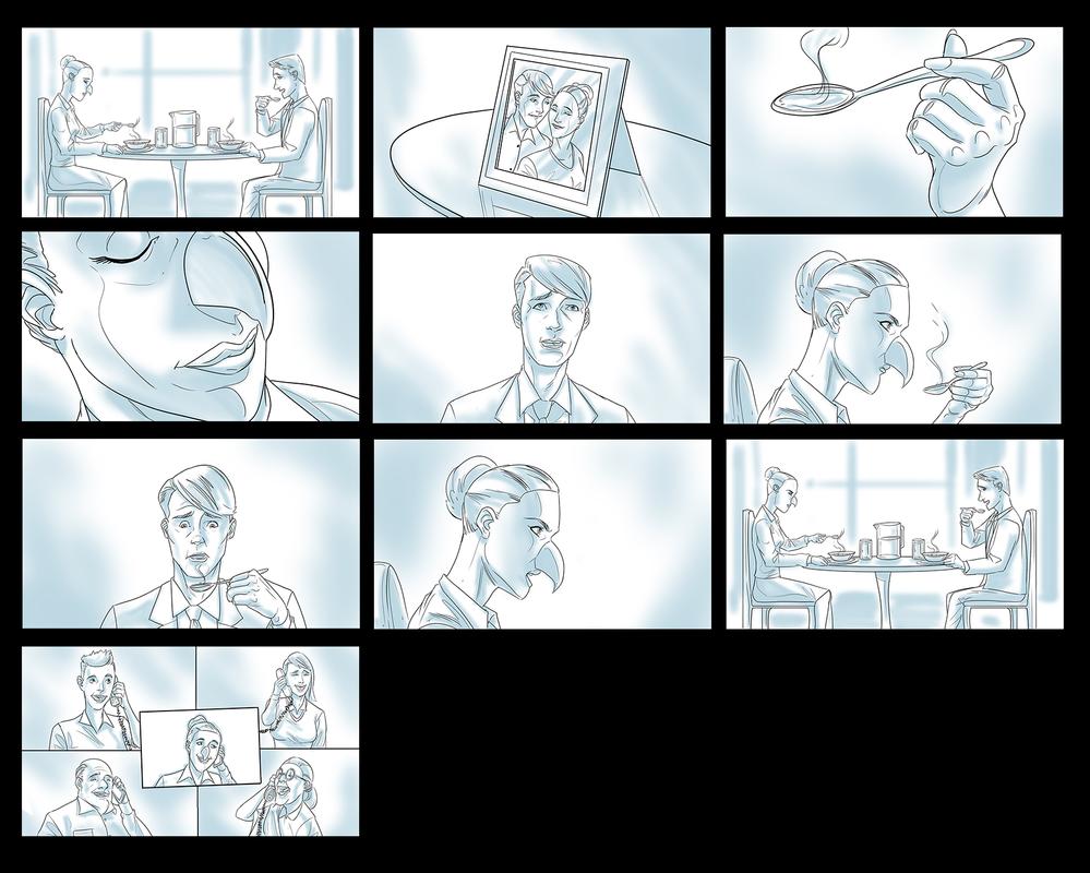 storyboard03 by tedkeys