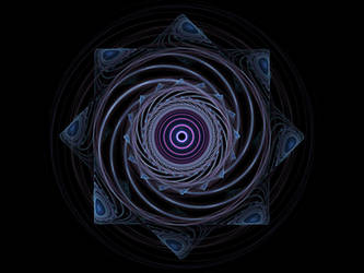 Hypnotizer by Aeires