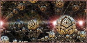 Incubation by Len1