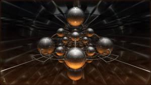 Elemental by Len1