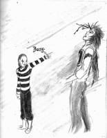 bang. by quintvc