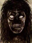 Black Wight