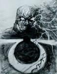 Darkseid redux