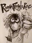 RagnarFraggleRoc