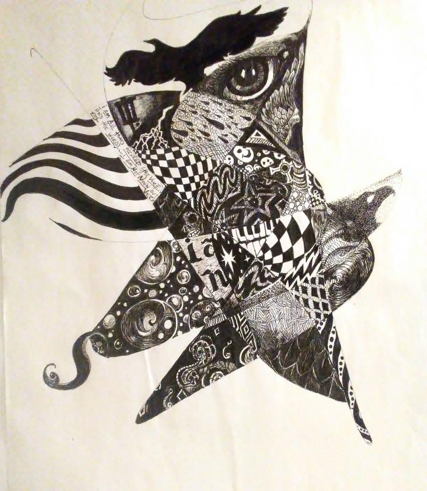 tangledz by quintvc