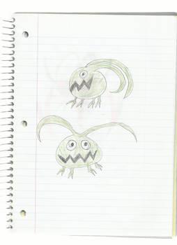 Creatures 7