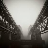 bridge 8