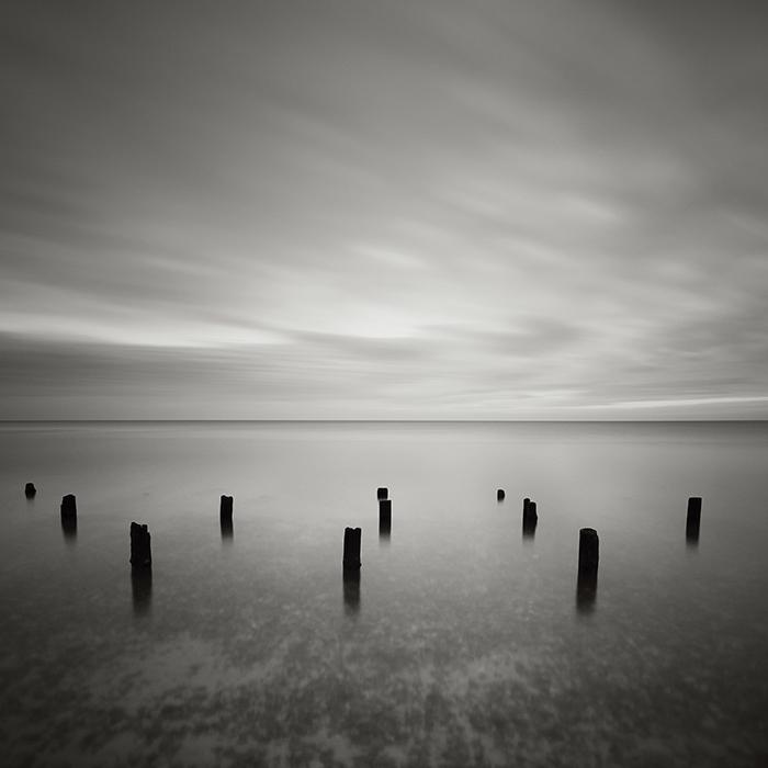 Ocean's eleven by BelcyrPiotr