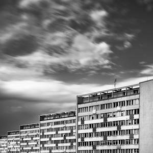 in sequence by BelcyrPiotr