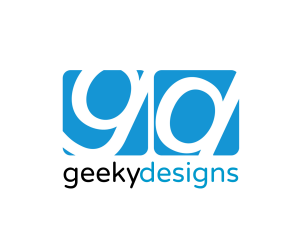 GeekyDesigns's Profile Picture
