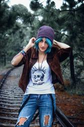 Chloe Price I
