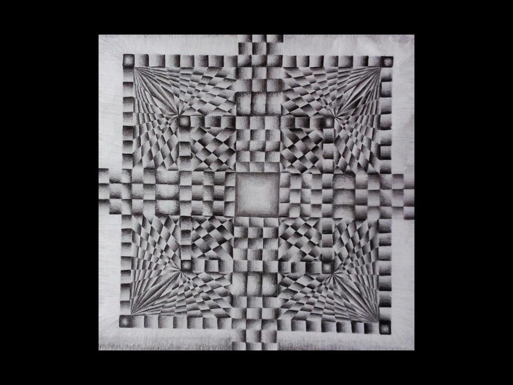 Tiles by FantasyArt99