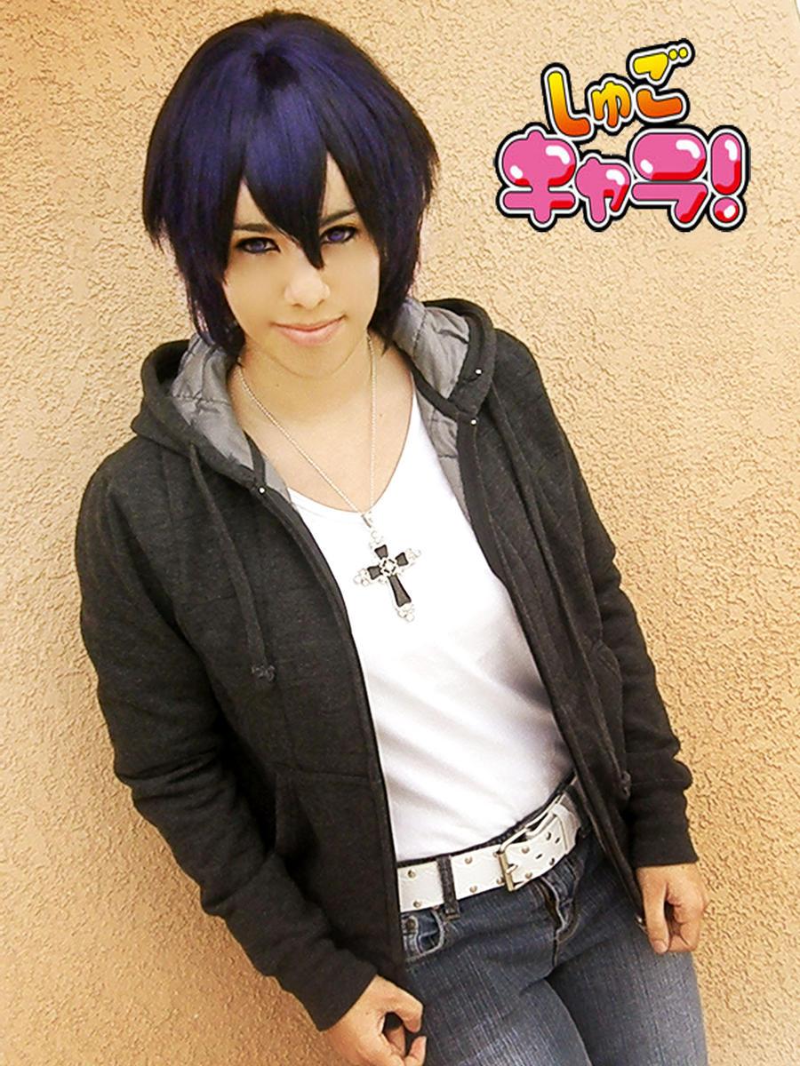 [Resim: shugo_chara__tsukiyomi_ikuto5_by_hackpro...36ngwm.jpg]