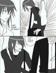 Amuto Chapter2 p23