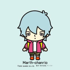 MARTHsZONE's Profile Picture