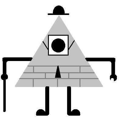 Zero/Nil Cipher