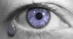 Eye to the soul by punkdchaos