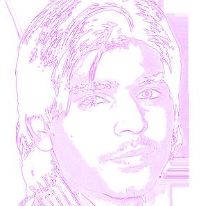 BHASKARSAINIALUDIYA's Profile Picture