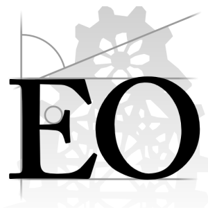 EpicOnline's Profile Picture
