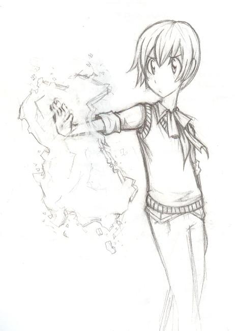 Image Result For Anime Girl Group Wallpaper