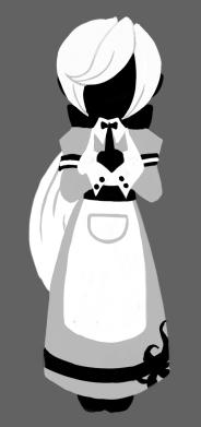 vocaloid maiden of white by djmewmew on deviantart