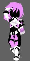 Vocaloid -Merchant of Lavender