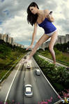 50 ft. Jasmine Jae