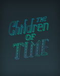 The Children of Time