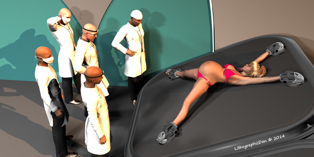 Male bondage free sites