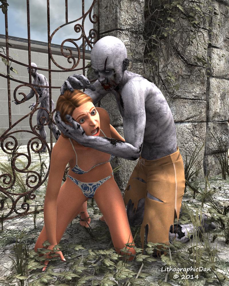 Treatment of excessive masturbation