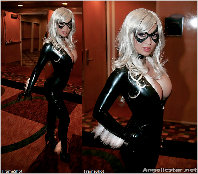 http://fc09.deviantart.net/fs51/f/2009/319/f/e/Black_Cat_out_and_about_by_yayacosplay.jpg