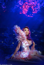 Original Jellyfish Costume II