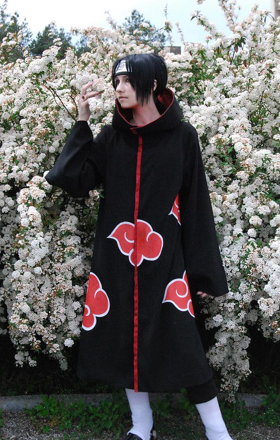 http://fc05.deviantart.net/fs42/f/2009/123/c/3/in_flowers_by_Chu_Momo.jpg