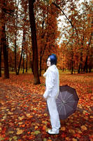 KHR: umbrellas by Chu-Momo