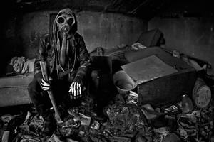 stalker06 by izzidorius