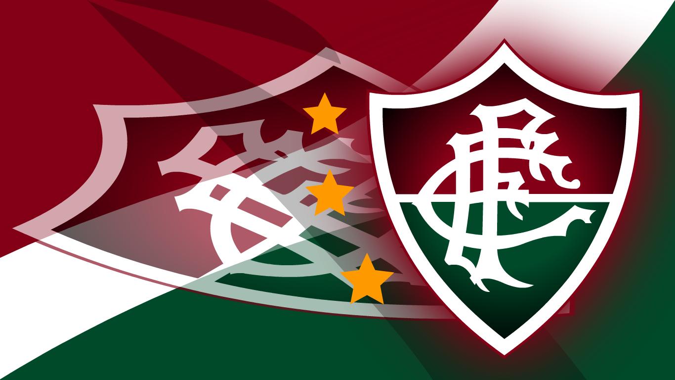 Fluminense By Osnms On DeviantART
