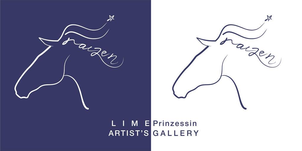 Logo by LimePrinzessin