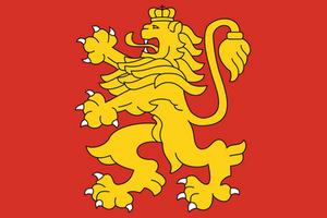 [Redesign] Bulgaria